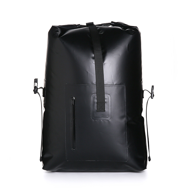 Factory Supply Customized Sport Waterproof Backpack